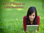 onlinerevolution