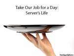 serverlife
