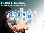 importanance of brand