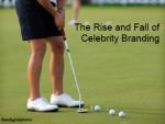 celebritybranding