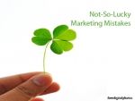 luckymarketing