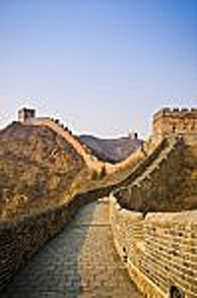 great-wall-of-china-100100284