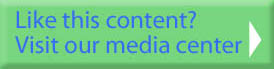 BC blog buttonsmedia